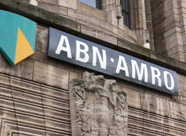 ABN Amro laat Stater los