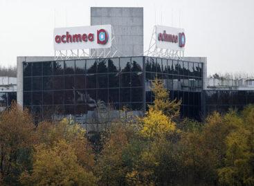 Bancaire spaar- en hypotheekportefeuille ASR naar Achmea