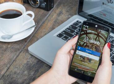 Minder Airbnb zorgt voor lagere huizenprijs