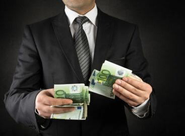 Hypotheekadviseur transparant en eerlijk over tarieven