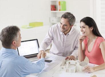 Independer geeft digitaal hypotheekadvies