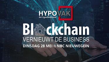 Als HBC-lid naar HypoVak 2019