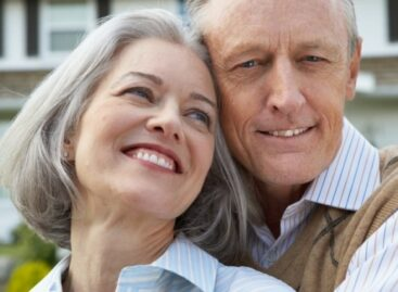ABN Amro komt met Overwaarde Hypotheek voor 65+'ers
