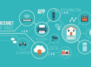 Doordelen van hypotheekdata straks net zo makkelijk als appen