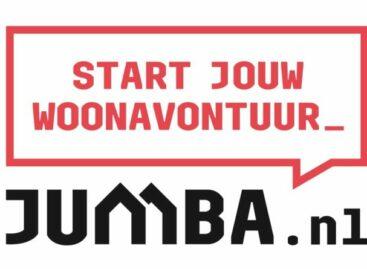 Jumba wil de Picnic van de huizenmarkt worden