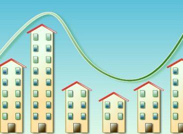 Waarde woningen in zes jaar met 635 miljard euro gestegen