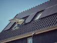 CB gaat zonnepanelen verkopen