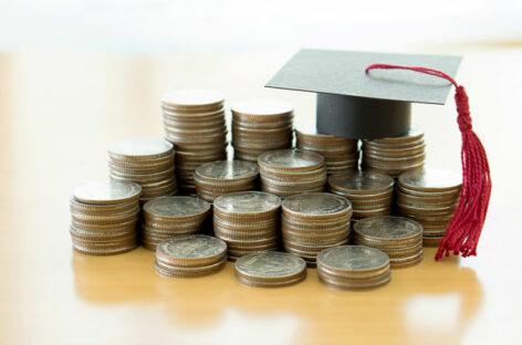 Studieschuld telt dubbel bij maximale hypotheek