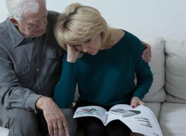 'Zet alle aflossingsvrije hypotheken op 75 jaar'