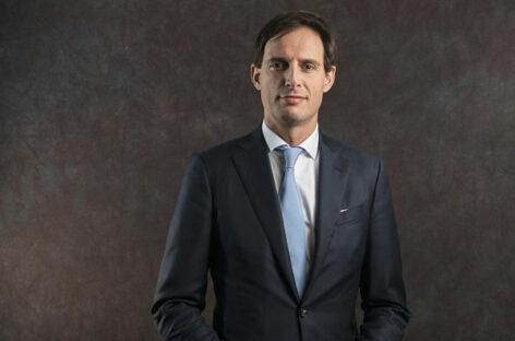 Maximale hypotheek hoogste inkomens omlaag