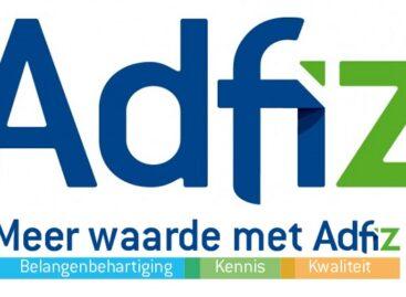Adfiz stelt Stappenplan Aflossingsvrij beschikbaar