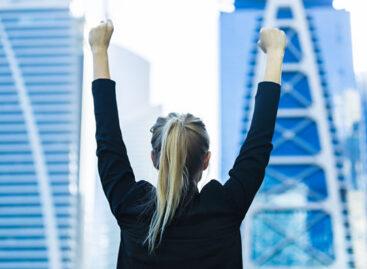 Positivisme keert terug op woningmarkt