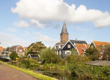 Groningen en Limburg nog betaalbaar voor starters