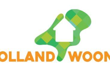 Conneqt lanceert NHG-label HollandWoont