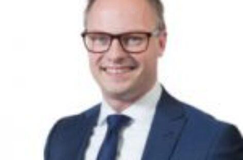 Kari van Thiel treedt per 1-1-2020 toe als Associate Partner bij Fortrum