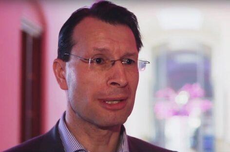 Van Bruggen Adviesgroep bekritiseert stopzetten rentemiddeling