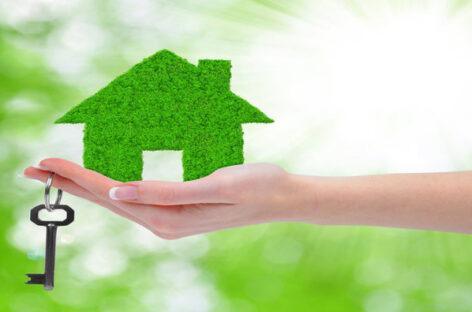 Opleiding 'Erkend adviseur duurzaam wonen'