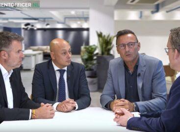Video: Actief klantbeheer zorgt voor bestendig verdienmodel