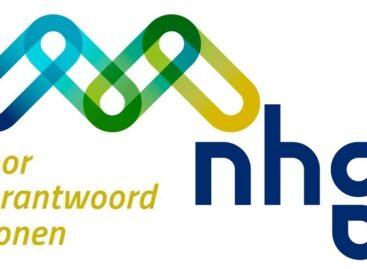 Schatkist pakt groter deel van lagere NHG-premie