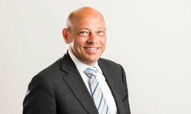 Nestr Smart Finance actief op nieuw buy-to-let-platform Las
