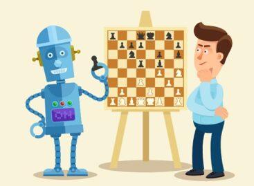 Het klassieke adviesmodel staat schaakmat