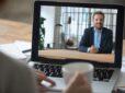 Venn vult adviesgesprek aan met video
