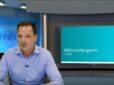 After the Break: Nieuwe NHG Voorwaarden & Normen in 2020