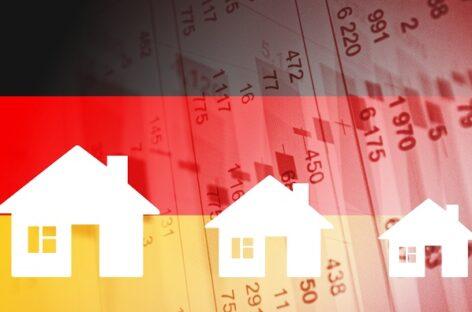 Duitse Gothaer investeert in NL-hypotheken