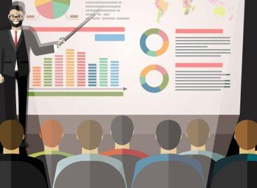 Hypotheekbond kennissessies 'Starters'