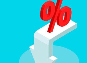 Lot Hypotheken: 10-jaars rente onder 1 procent