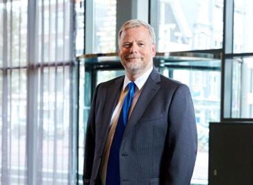AFM: 'Uitdagingen in hypothekenland'