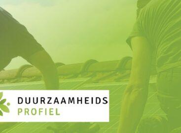 Duurzaamheidsprofiel.nl geeft adviseur input voor groen hypotheekadvies