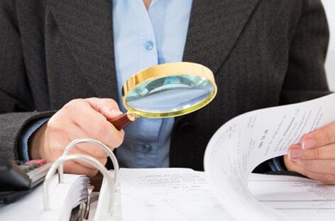 MoneyView inventariseert maatregelen hypotheken