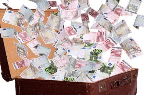 Banken bieden massaal financiële ruimte
