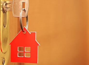 Tot 1 juli geen gedwongen woningverkopen
