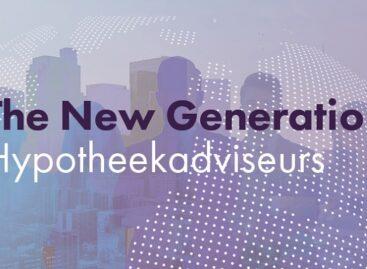 The New Generation Hypotheekadviseurs