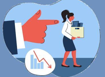 47% kan bij baanverlies spaarpot aanspreken