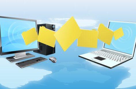 Aegon deelt hypotheekdata met CMIS-kantoren