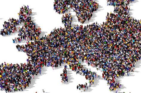 Prijsstijging koopwoning hoger dan EU-gemiddelde