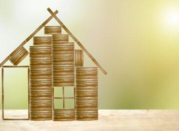 Vaker hypotheek voor jonge starter