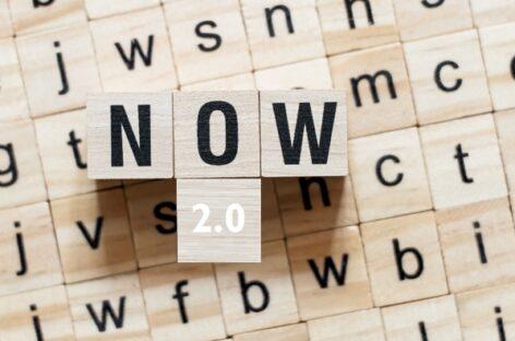 Minder hypotheek voor ondernemer met NOW 2.0