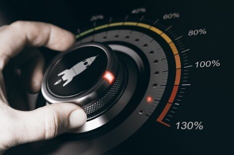 HDN start pilot Inkomensbepaling Pensioen