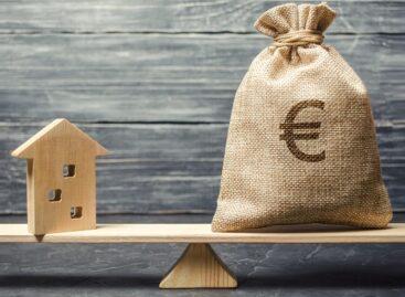 Bunq spaartegoeden omgezet in hypotheken