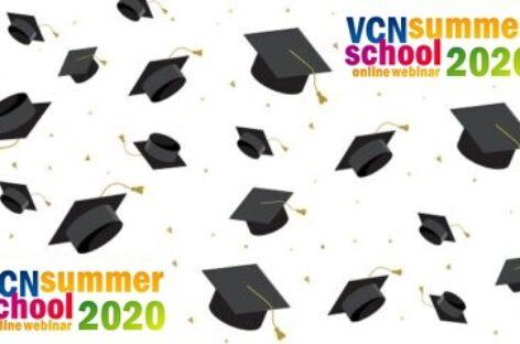 VCN Summerschool hypotheekadvies