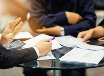 Update Gedragscode Hypothecaire Financieringen