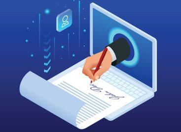 Digitale garantiestelling Cardif in Accelerate