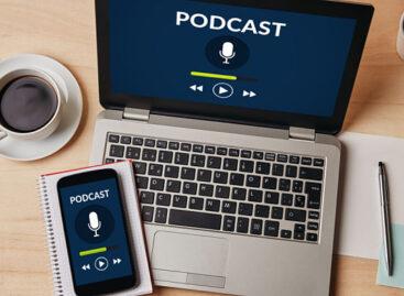 ASR: podcast voor hypotheekadviseurs