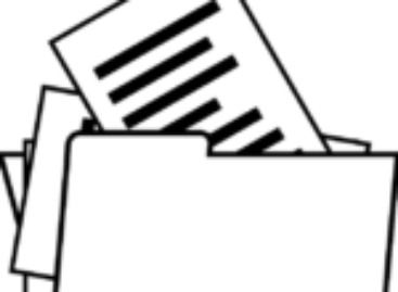 (Findinet) HDN start nieuwe dienst hypotheekdata delen op dossierniveau