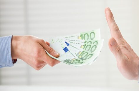 34.000 consumenten met betaalpauze