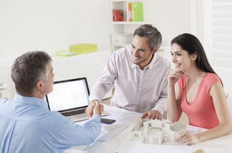 Kwaliteit hypotheekadvieskantoren gemiddeld hoger dan de markt